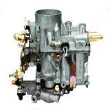 Carburetor Assembly / Repair Kit
